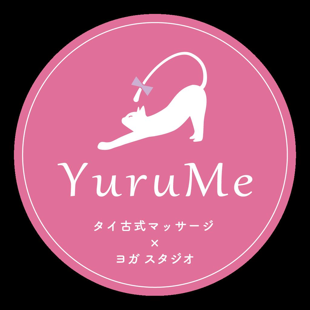 YuruMe